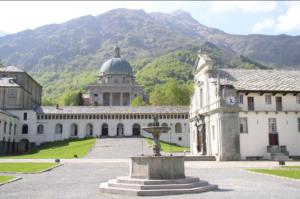 oropa-alpi-biellesi-santuario-madonna-nera