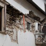 SISMABONUS linee guida per la classificazione sismica degli edifici