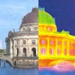 Termografia o termovisione: un utile strumento diagnostico applicato ai beni culturali