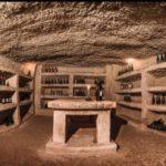 Perle del Monferrato casalese: la Pietra da Cantoni e gli Infernot