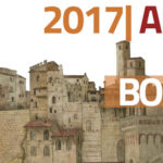 #BorghiViaggioItaliano: tra tradizione e cultura il 2017 è l'anno dei borghi
