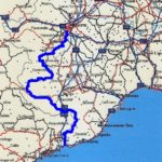 Dalla Pianura padana alla riviera ligure: le antiche vie del sale