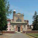 FAI #luoghidelcuore: il 2° posto a Santa Croce di Bosco Marengo