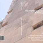 Libro segnalato: ARCHITETTURE IN LIGURIA DOPO IL 1945 di Musso-Franco