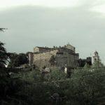 Tra l'Alto Monferrato e il Basso Piemonte la storia dei castelli di Cremolino, Prasco e Camino
