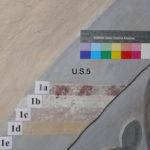 L'importanza della campagna stratigrafica su intonaci e coloriture