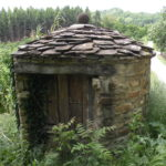 L'importanza dei manufatti rurali minori tra storia e tradizione