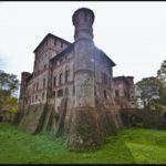 Un viaggio interessante a spasso tra i castelli del basso Piemonte