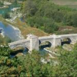 Spigno Monferrato: uno dei centri storici più suggestivi dell'Alto Monferrato