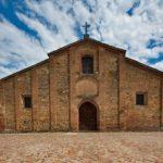 Le due chiese pievane di San Pietro a Volpedo e di San Giovanni Battista al Piano a Lerma