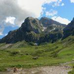Lo spettacolare mondo rurale delle valli monregalesi