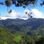 Il Parco naturale dell'Aveto nell'Appennino ligure