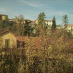 Lungo la Via Aemilia Scauri il borgo di origini romane di Strevi