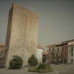 Le origini storiche di Cartosio e l'imponenza della sua antica Torre