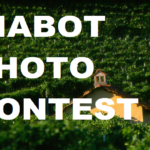 """Un photo contest  per celebrare i """"ciabot"""" simbolo delle campagne piemontesi"""