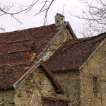 Nella provincia di Savona l'antica tradizione delle coperture con tegole in cotto o pisanin