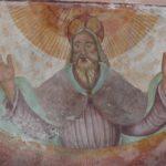 Pubblicato l'elenco dei Restauratori di Beni Culturali abilitati