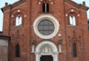 Un tesoro della pittura lombarda trecentesca: l'Abbazia di Viboldone