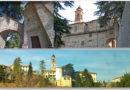 Contributo comunale per il recupero delle facciate del centro storico di Strevi (Al)