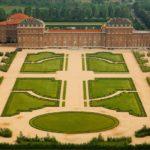 Il ruolo del giardino storico nel paesaggio italiano