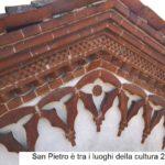 """""""Luoghi della Cultura 2018"""": San Pietro a Felizzano è tra i luoghi prescelti"""