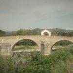 Ponti storici in muratura: cosa potrebbe essere utile sapere (I parte)