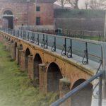 Ponti storici in muratura: cosa potrebbe essere utile sapere (II parte)