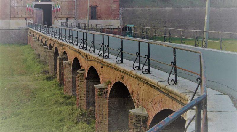 Ponte In Muratura.Ponti Storici In Muratura Cosa Potrebbe Essere Utile Sapere