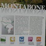 Su territorio astigiano il piccolo paese di Montabone, terra natia del pittore Moncalvo