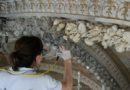SSBAP: Scuole di Specializzazione in Beni Architettonici e del Paesaggio in Italia (parte I)