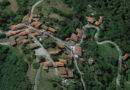 Nella Valle dell'Erro tra i boschi di castagno il piccolo Comune di Malvicino