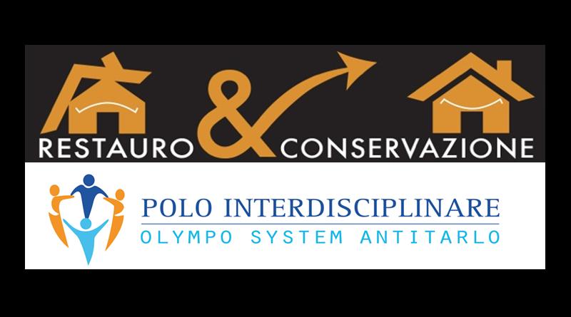 La Ragione Del Restauro.Restauro E Conservazione Avvia La Collaborazione Con Il Polo