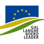 G.A.L. Langhe Roero: al via i contributi per il recupero del paesaggio e dell'architettura rurale