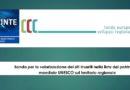 Piemonte: nuovi contributi regionali per i beni culturalidella lista UNESCO