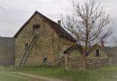 Come valorizzare le nostre vecchie case contadine?