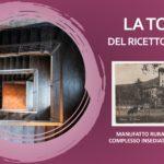 Da campanile a torre: latrasformazione subita dalla torre San Mauro