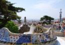 L'antica tradizione decorativa  Mudéjar e gli influssi sul nostro territorio