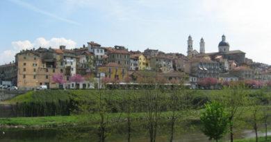 Parco storico dell'Alto Monferrato: al via il bando per la gestione
