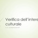 Contributi ministeriali e procedimento di verifica dell'interesse culturale