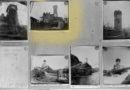 La Torre di Almese e l'incontro con l'architetto Alfredo D'Andrade