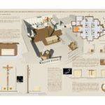 L'adeguamento liturgico degli spazi religiosi e l'esperienza di Cuneo