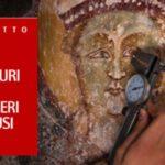 """Contributi per il restauro di beni culturali: il bando """"Cantieri diffusi"""" per Piemonte e Valle d'Aosta"""