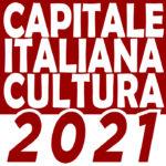 """44 le città italiane candidate a """"Capitale Italiana della Cultura"""" per il 2021"""