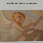 Una guida turistico-tematica su 59 luoghi ecclesiastici della Diocesi di Mondovì