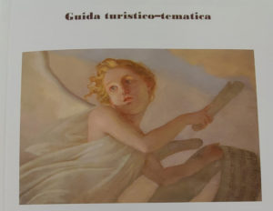Guida turistica tematica Mondovì