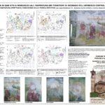 SOS Pieve di San Vito a Morsasco: un bene culturale bisognoso di restauri