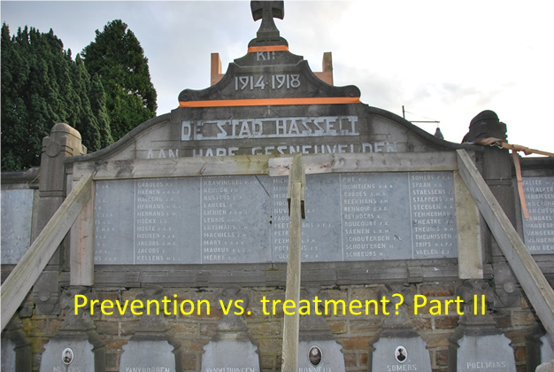 prevention-vs.-treatment_PartII