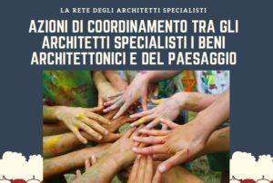rete-architetti-specialisti-beni-architettonici-paesaggio