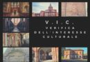 VIC verifica dell'interesse culturale: differenze tra privati ed enti pubblici