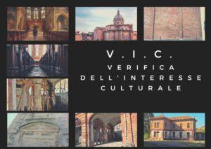 verifica-interesse-culturale-VIC